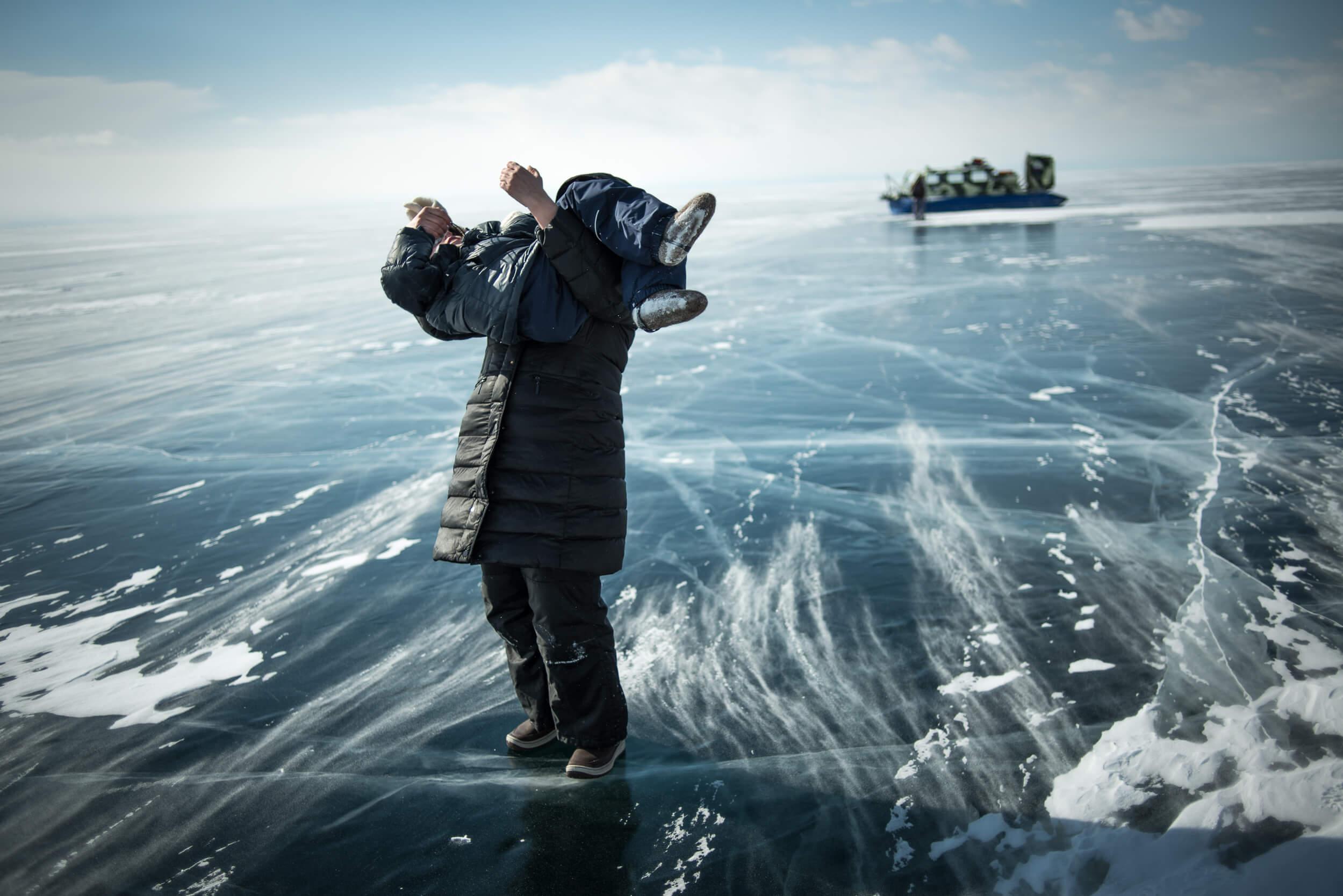 Засунуть лед в девушку фото 299-464