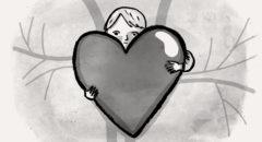 Выездная диагностика пороков сердца у детей в Кемеровской области