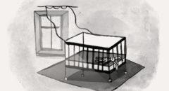 Психологическая поддержка женщин, потерявших детей до, во время и после родов