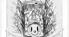 Выездная детская паллиативная служба Чувашии