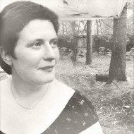 Светлана Рейтер