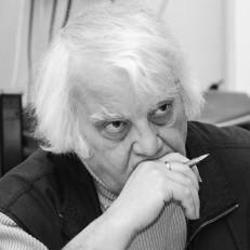 Лев Соболев