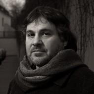 Александр Гезалов