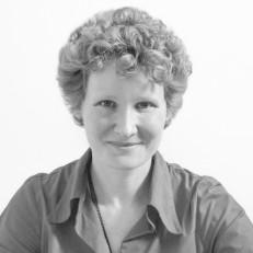 Екатерина Бермант