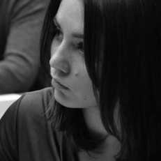 Лола Тагаева