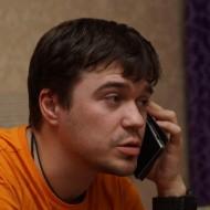 Иван Катаев