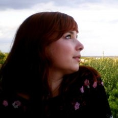 Мария Зелинская