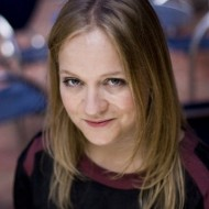 Ольга Шакина