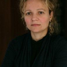 Мария Эйсмонт