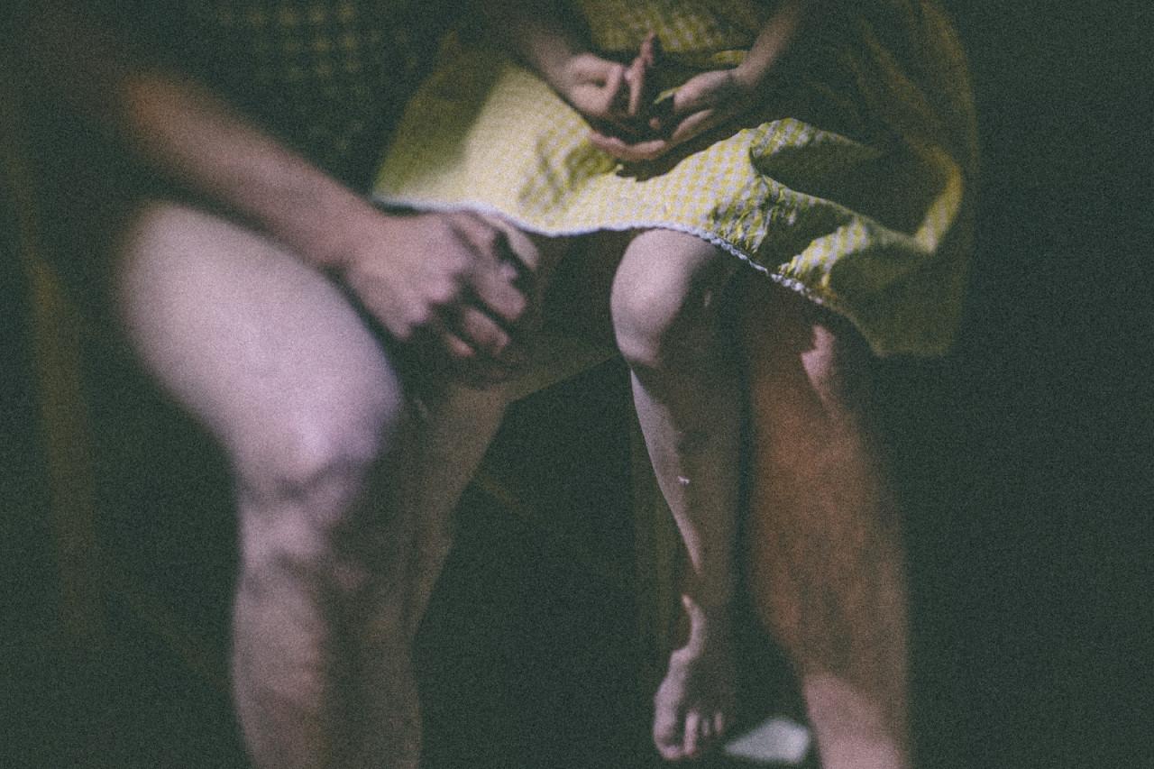порно рассказы насилие читают вслух фото