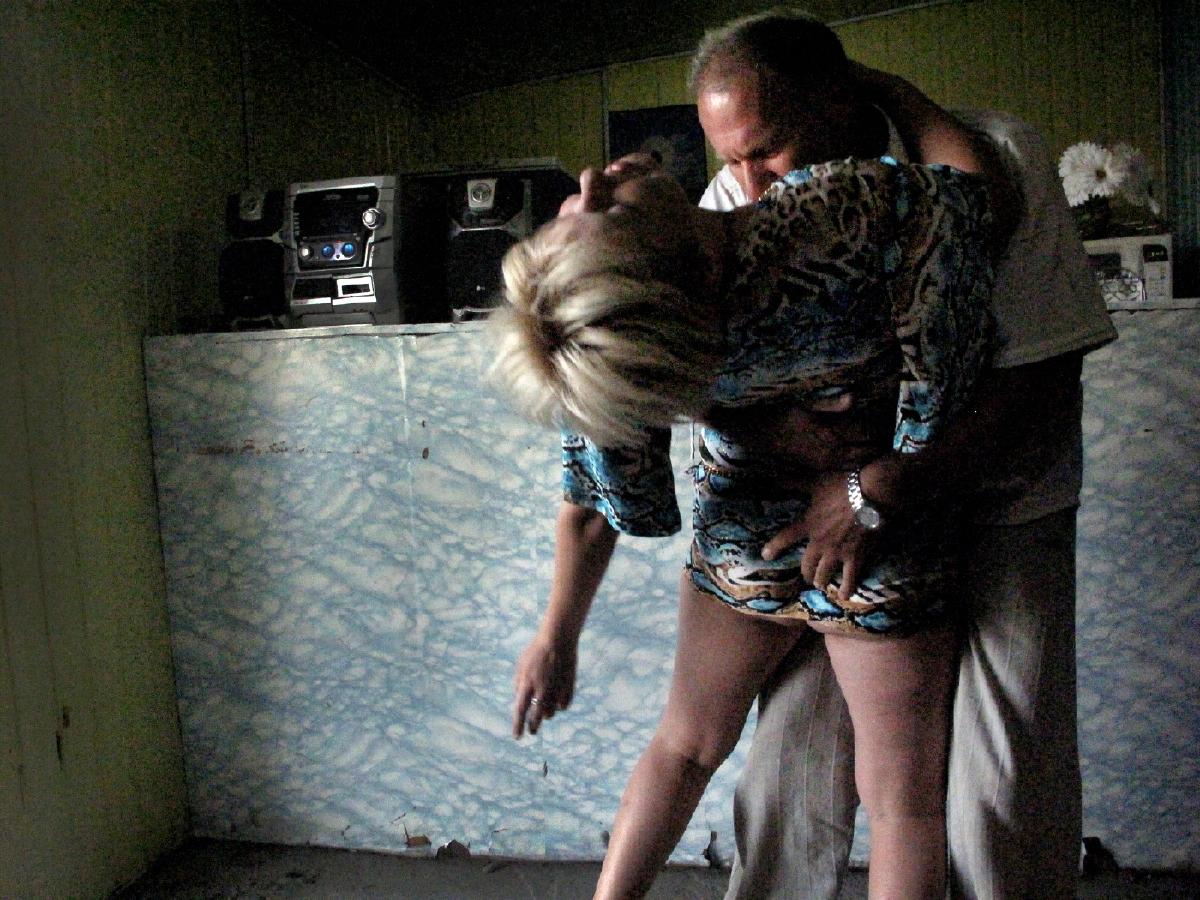 Секс истории охраник 26 фотография