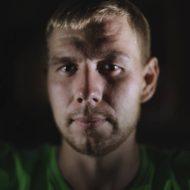 Алексей Лощилов