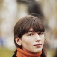 Кристина Сырчикова