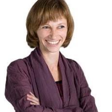 Наталья Конрадова