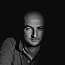 Дмитрий Беляков