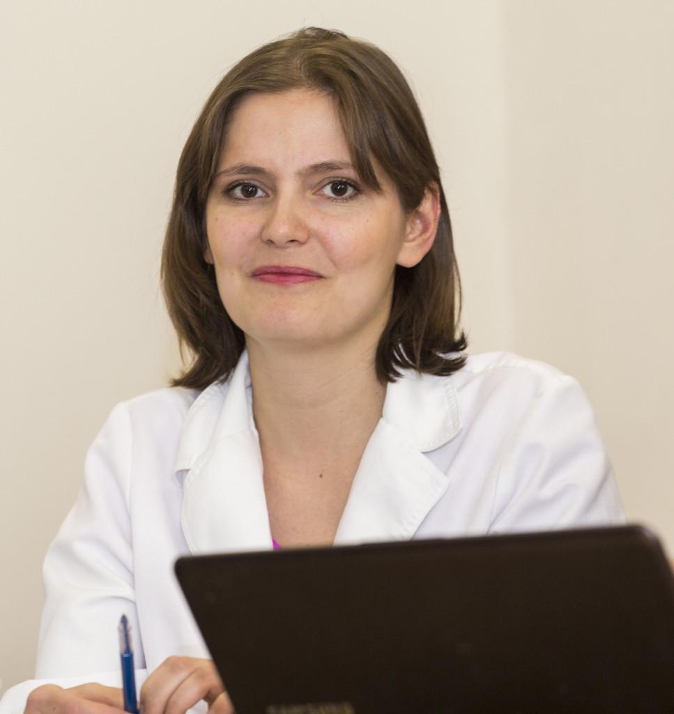Смотреть гинекологический осмотр онлайн бесплатно 17 фотография