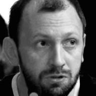 Александр Шмелев