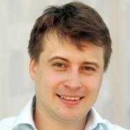 Павел Седаков