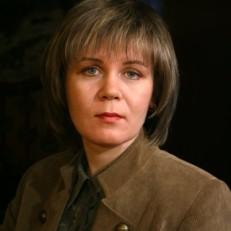 Татьяна Терновская