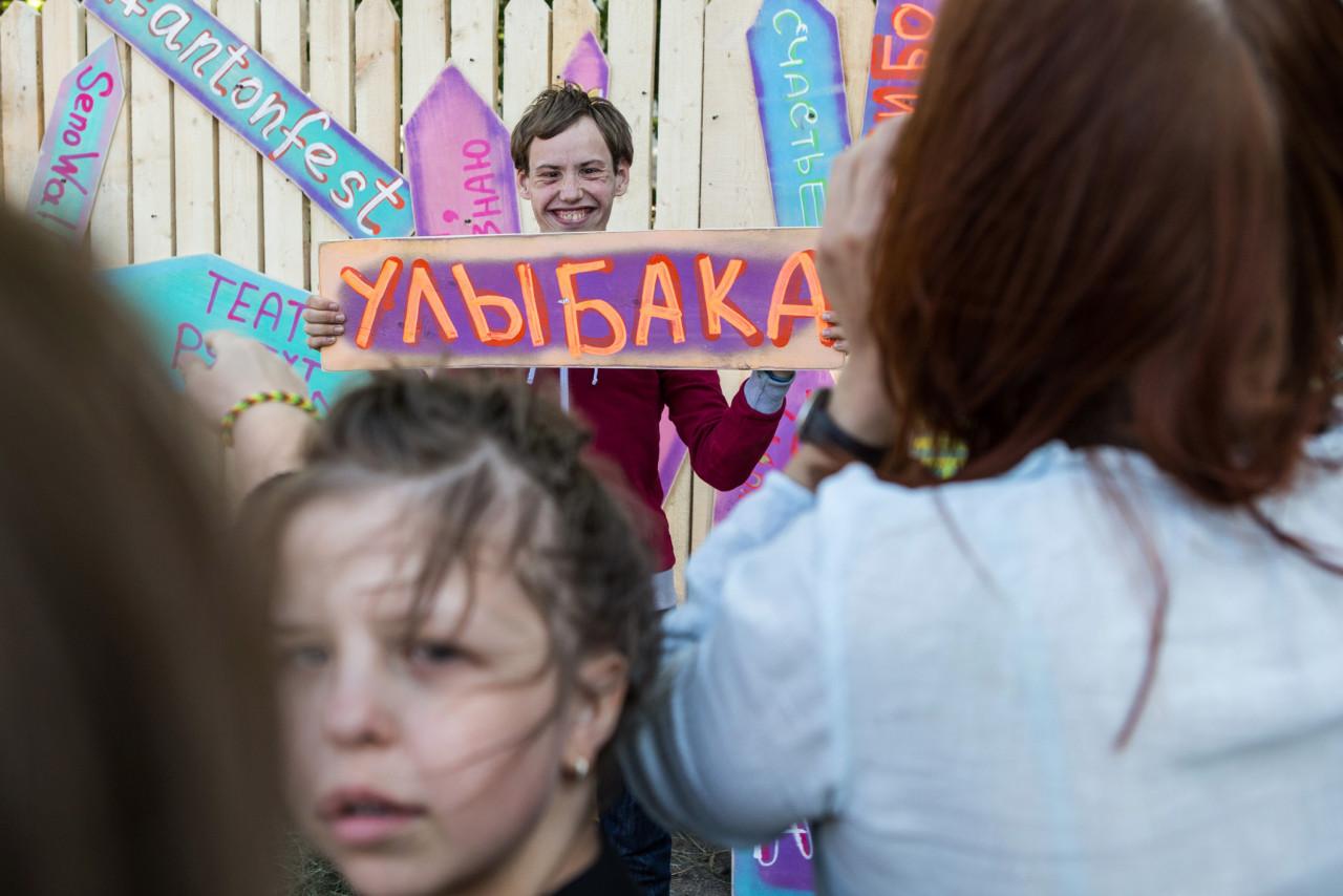 Фистинг русских девочек фото 291-212