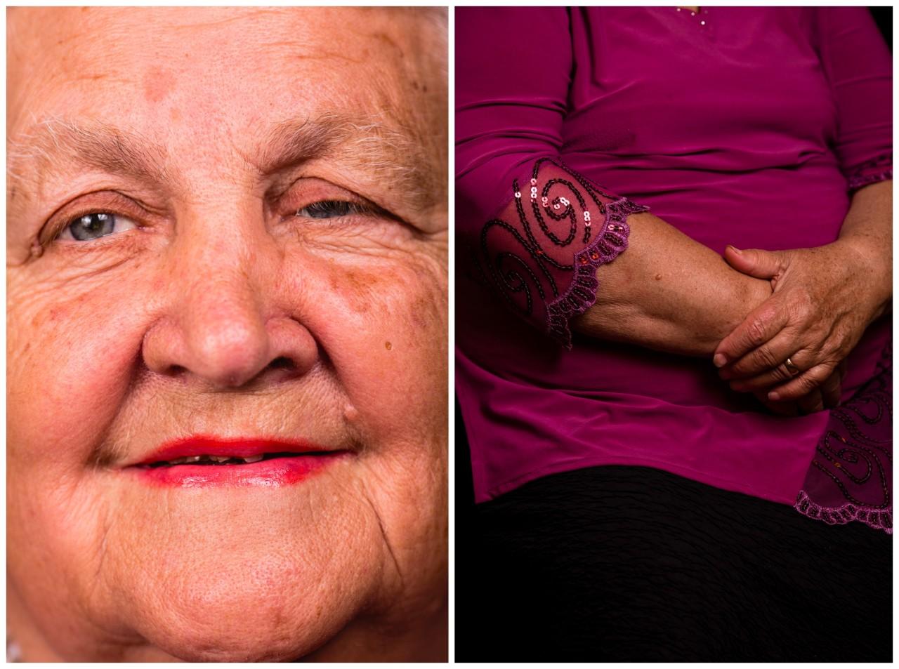 Смотреть онлайн порно два деда пришли в гости к внучке 25 фотография