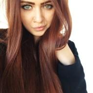 Кристина Онопченко