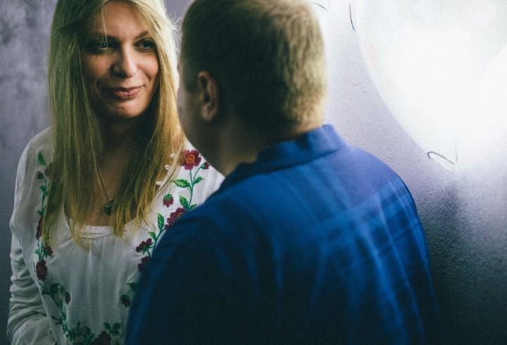 Знакомства трансгендеров в москве фото 307-749