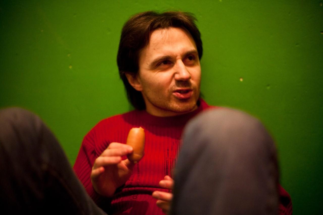 Толоконникова публичный секс 31 фотография