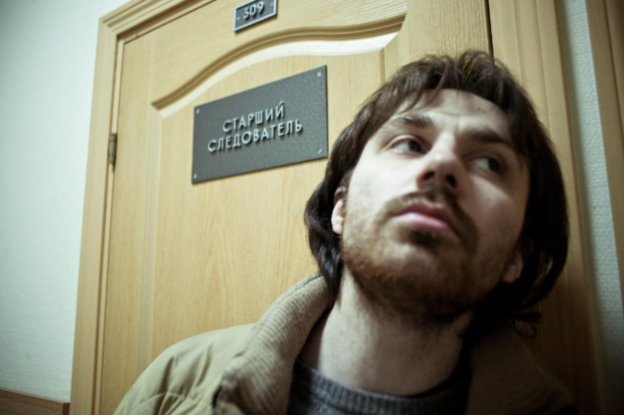 Толоконникова секс музей 17 фотография