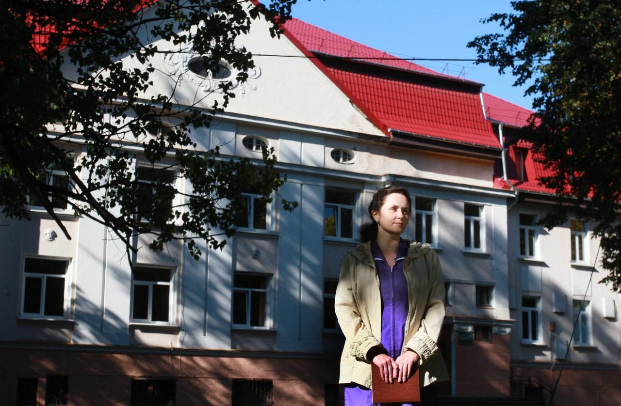 снять проститутку в городе курске