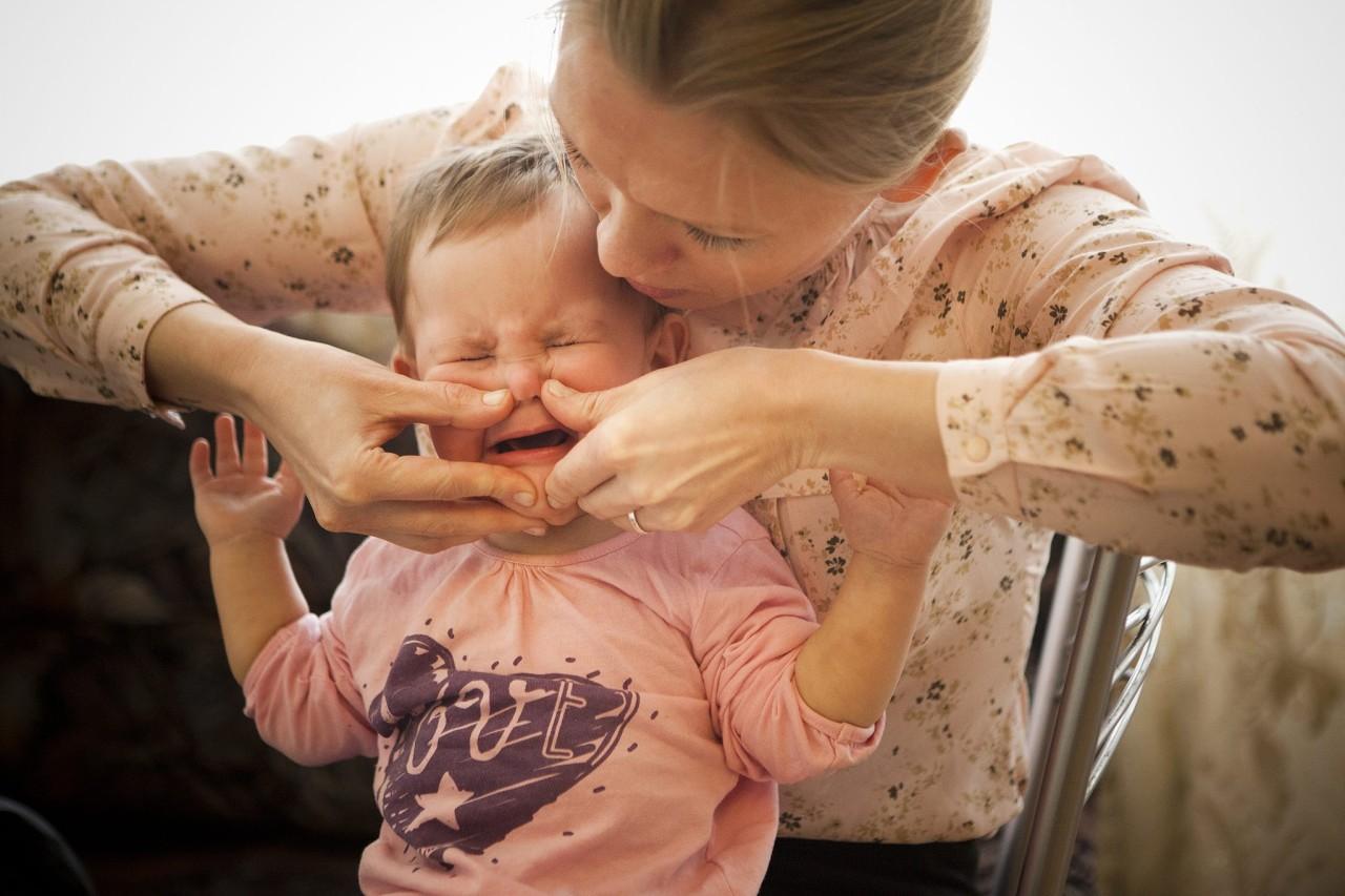 Смотреть массаж пожилых женщин 7 фотография