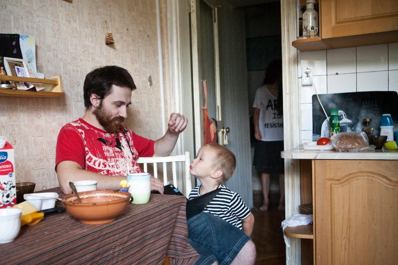 Толоконникова публичный секс 30 фотография