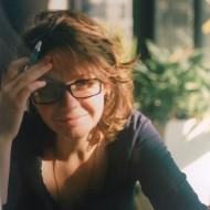 Анастасия Рябцева