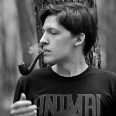 Владислав Моисеев