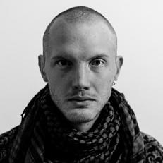 Иван Козлов