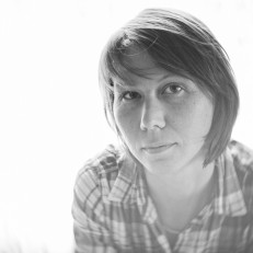 Наталья Булкина