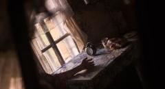 В доме бабы Шуры  фото: Алексей Лощилов для ТД