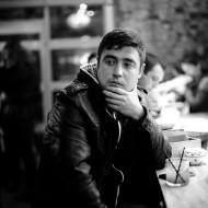 Сергей Болгарин