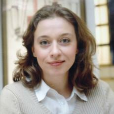 Лариса Соловова