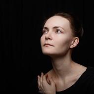Алена Маслик