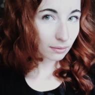 Ксения Бабич
