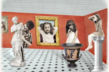 Louvre_kids (1)