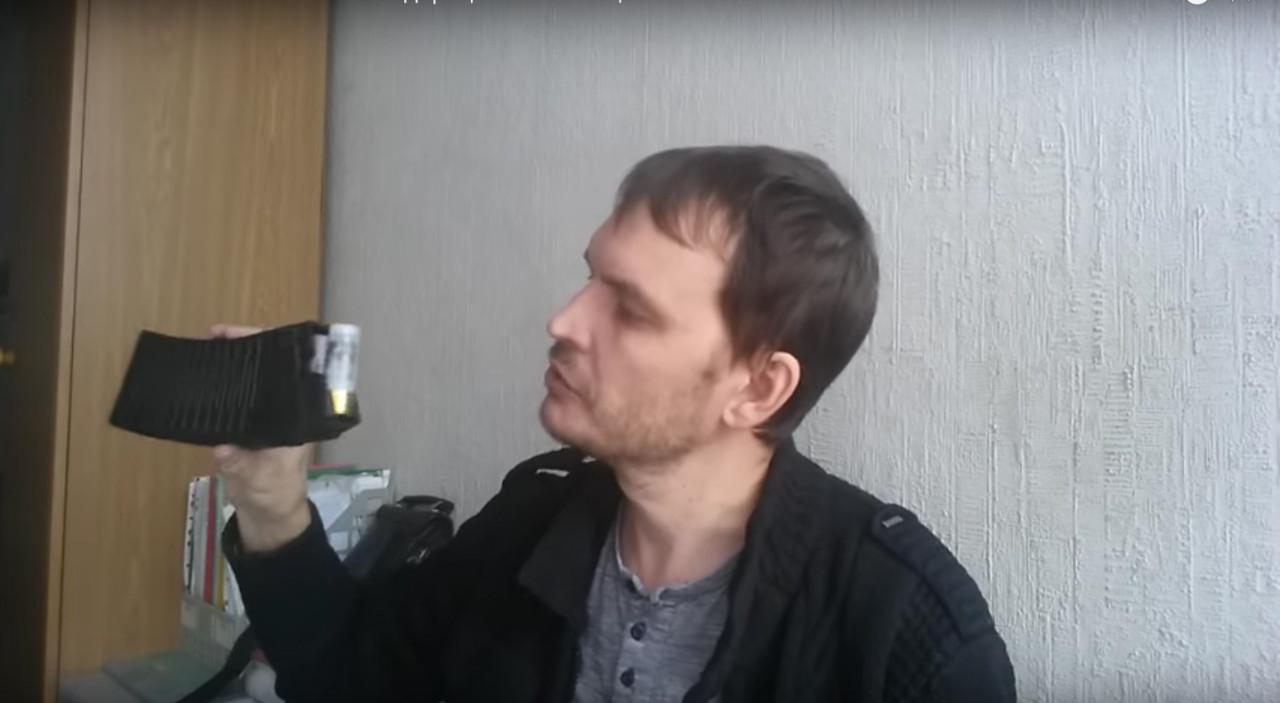 Чеченский секс ютубе 20 фотография