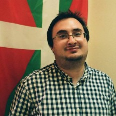 Алексей Аликин