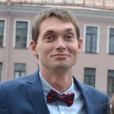 Филипп Бразговский