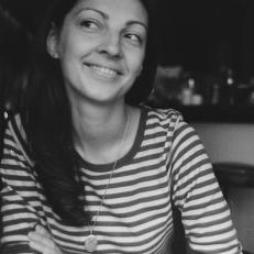 Александра Романцова