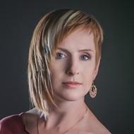 Анна Шулятьева