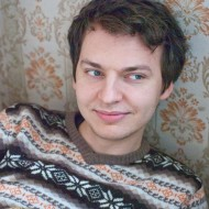 Илья Шепелин