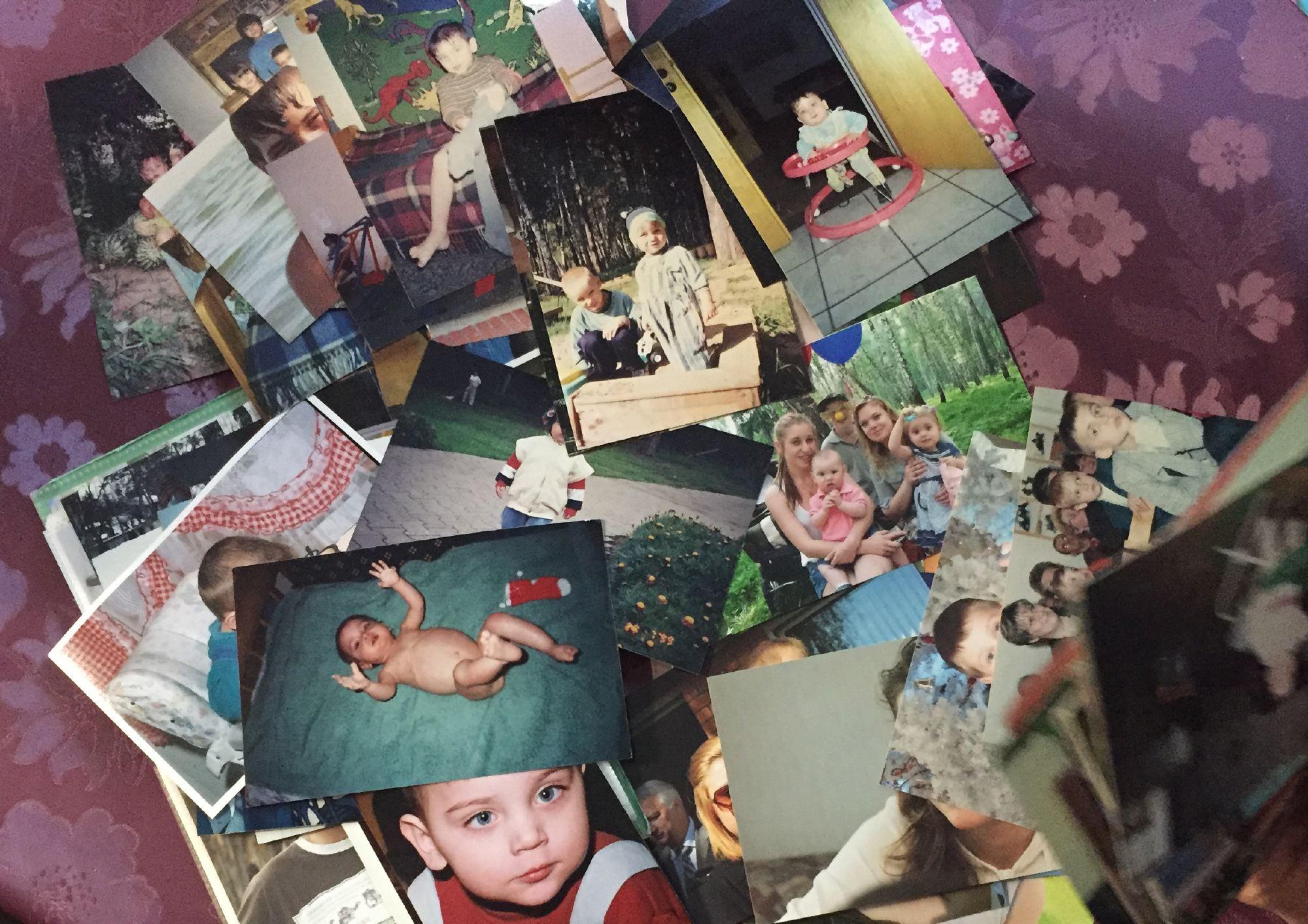 Танюху дома в попу 28 фотография