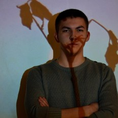 Альберт Хабибрахимов